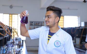 chem lab1